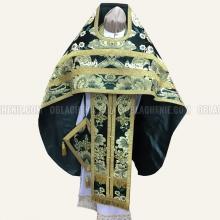 Priest's vestments 10020 2