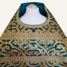 Priest's vestments 10021 2