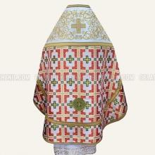 Priest's vestments 10022 2