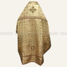 Priest's vestments 10023 2