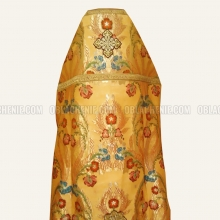 Priest's vestments 10025