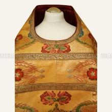 Priest's vestments 10025 2