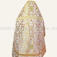 Priest's vestments 10026 2