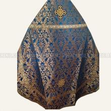Priest's vestments 10027 1