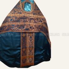 Priest's vestments 10027 2