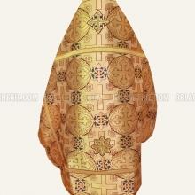 Priest's vestments 10028
