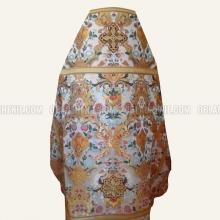 Priest's vestments 10028 1