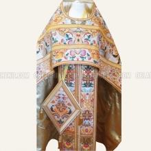 Priest's vestments 10028 2