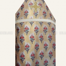 Priest's vestments 10029 1
