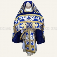 Priest's vestments 10031 2