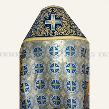 Priest's vestments 10032 1