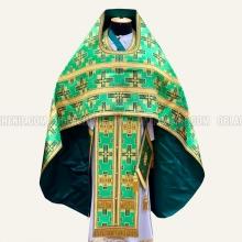Priest's vestments 10038