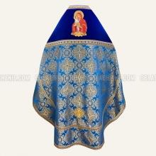 Priest's vestments 100399 1