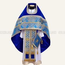 Priest's vestments 100399 2