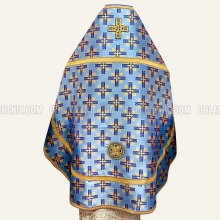 Priest's vestments 10040 2