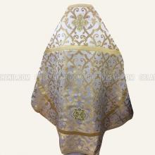 Priest's vestments 10041 2