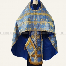 Priest's vestments 10043 2