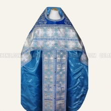 Priest's vestments 10049 2