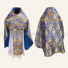 Priest's vestments 10052 1