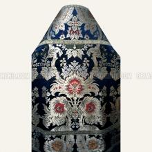 Priest's vestments 10058
