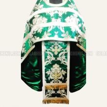 Priest's vestments 10059 2