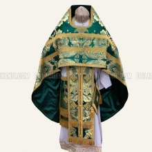 Priest's vestments 10061 2