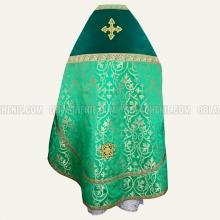 Priest's vestments 10065 2