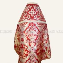 Priest's vestments 10066 1