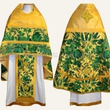 Priest's vestments 10068 1