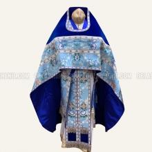 Priest's vestments 10070