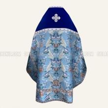 Priest's vestments 10070 2