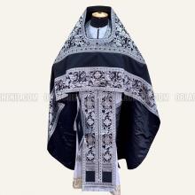 Priest's vestments 10072