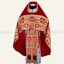 Priest's vestments 10073 1