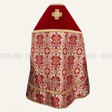 Priest's vestments 10073 2