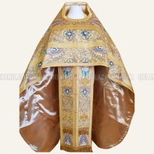 Priest's vestments 10082