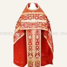 Priest's vestments 10084 2