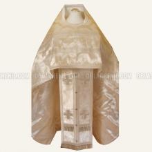 Priest's vestments 10085 2