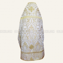 Priest's vestments 10088 2