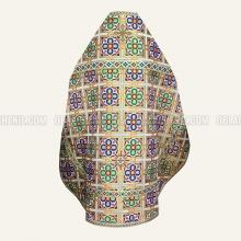 Priest's vestments 10089 2