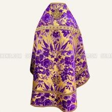 Priest's vestments 10091 2