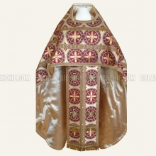 Priest's vestments 10092 2