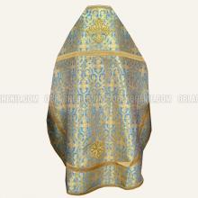 Priest's vestments 10093 1