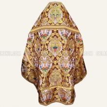Priest's vestments 10094 2