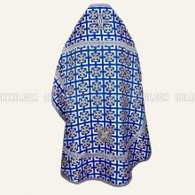 Priest's vestments 10095 2