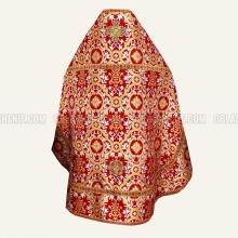 Priest's vestments 10096 2