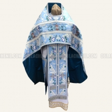 Priest's vestments 10099