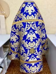 Priest's vestments 10104 2