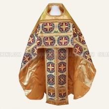 Priest's vestments 10110