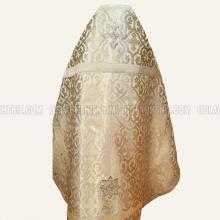Priest's vestments 10113