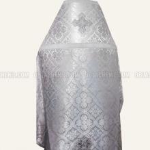Priest's vestments 10116